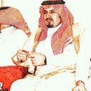 ابو ظبي (@0506790808) Twitter