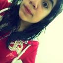 Daniela Orozco' (@05_orozco) Twitter