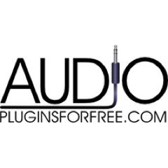 AudioPluginsforFree.com