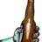 BeerZombie