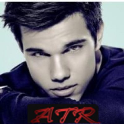 Jacob Black On Twitter C At Withonetouchatr Smiling Over