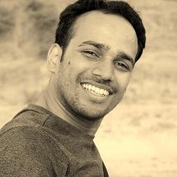 Dr Puneet Aggarwal