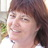 Diane Eldred - dianeeldred