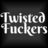 Twisted Fuckers