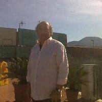 @ROSARIO TROISE