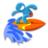 coasterpaul's avatar'