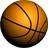 womensbasketball
