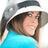 @sandrascloset Profile picture