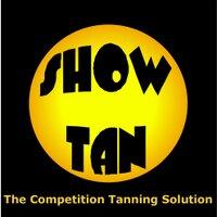 Show Tan