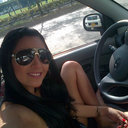 laura carvajal (@0203laucarvajal) Twitter