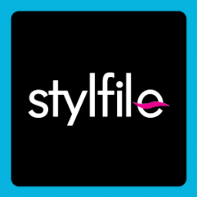 Stylfile | Social Profile
