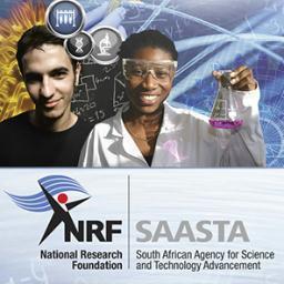 @NRF_SAASTA