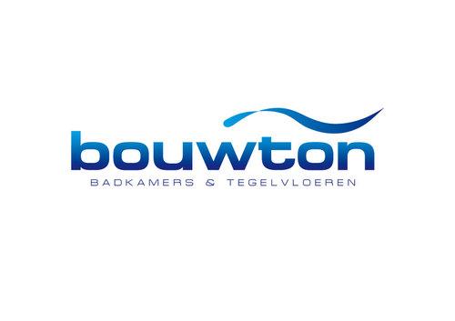 Bouwton Bv On Twitter Https T Co V1sxustxrg