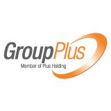 @GroupPlusMedia