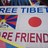 切葉鳩@Free Tibet (@hatokill)
