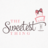 TheSweetestThing twitter profile