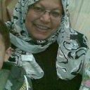 Soha Shafik (@11_02__2011) Twitter