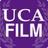UCAFilm
