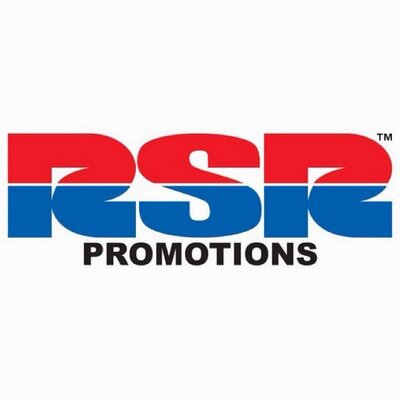 rsr promotions rsr promotions twitter