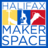 Halifax Makerspace