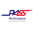 PASS Performance Ltd
