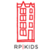 Twitter Profile image of @RP_Kids