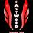 Eastwood T&F