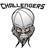 LCChallengers
