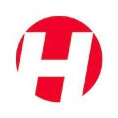 USA TODAY HSS (@usatodayhss) Twitter profile photo