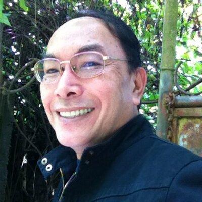 Gilbert Yap Tan On Twitter Now Reading Ang Alkemista Filipino