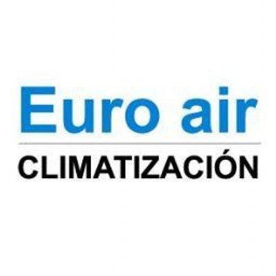 euro air euroairclima twitter