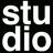 @studiolatest