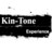 Kin-tone
