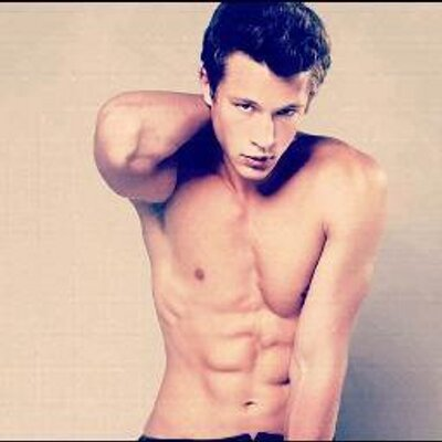 nick roux young and hungrynick roux 2016, nick roux lemonade mouth, nick roux movies, nick roux instagram, nick roux wikipedia, nick roux, nick roux wiki, nick roux pretty little liars, nick roux and erica dasher, nick roux 2015, nick roux young and hungry, nick roux and mariah buzolin, nick roux and erica dasher together, nick roux twitter, nick roux jane by design, nick roux 2014, nick roux snapchat, nick roux facebook, nick roux filmography, nick roux songs