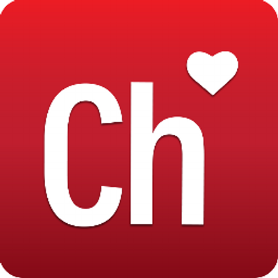 Chemisty dating site
