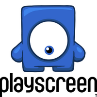 PlayScreen Games | Social Profile
