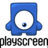 PlayScreen's icon