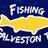 FishingGalvTx avatar