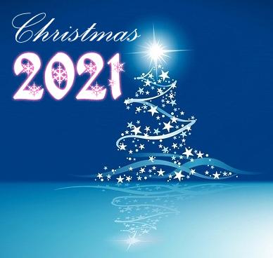 Christmas 2021+ Christmas 2021 Christmas2021 Twitter