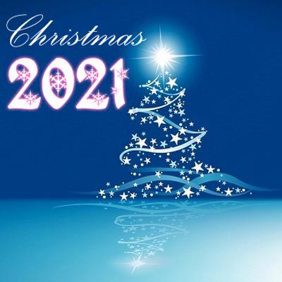 Christmas 2021 (@Christmas2021) | Twitter