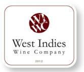 West Indies Wine Co.