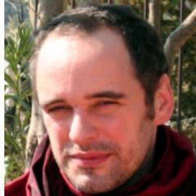 Pierre Coopman on Muck Rack