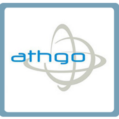 Athgo International