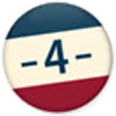 Politics4All.com