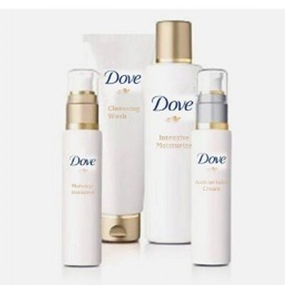 Dove Skin Care (@doveskincare)  Twitter. Cost Motorcycle Insurance State Of Oregon Llc. Best Credit Card For First Time Users. Universal Business Listings Dennis Buys Cars. Best Personal Finance Software Free. 360 Degree Leader Assessment. Coffee Mugs Promotional E Marketing Solutions. Migrant Workers In Australia. Barcode Scanner Usb Wireless