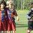 futbolcat99
