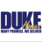 Duke Homes