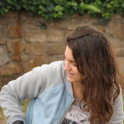 Sara Carbonell on Twitter: \