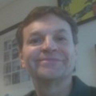 Gary Walters