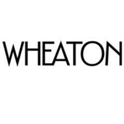 Wheaton Maryland (@WheatonMD) | Twitter